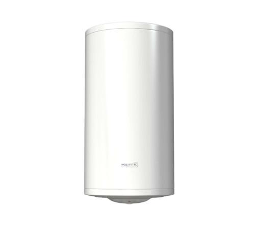 Boiler electric HAJDU Aquastic ErP 200l, 2400 W