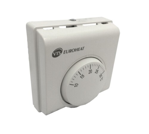 termostat_vr-mini