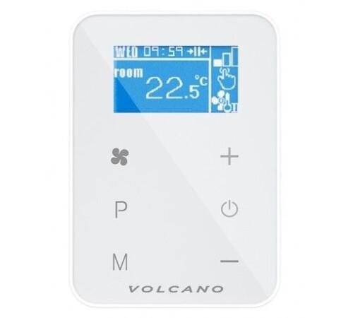 controller_volcano_ec_vts_1-4-0101-0457