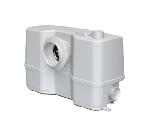 pompa_tocare_sololift2_wc-3_grundfos