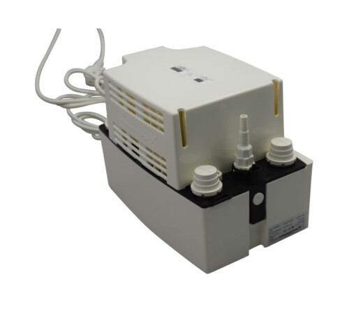 Pompa condens Conlift1.LS 98452219 GRUNDFOS