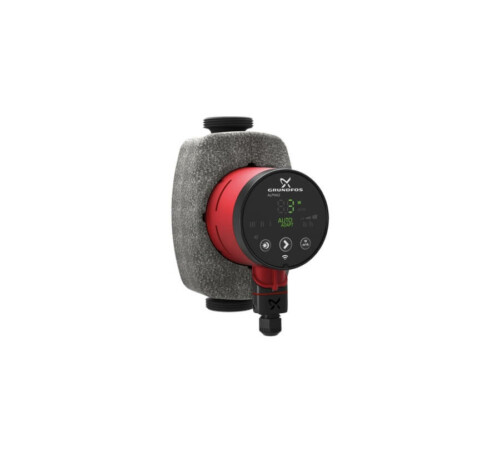 Pompa de circulatie 25-60 180, Grundfos Alpha2