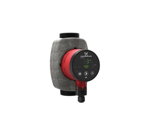 Pompa de circulatie 32-60 180, Grundfos Alpha2