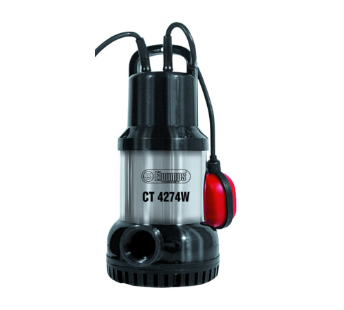 pompa_submers_cu_flotor_ct4274_w_elpumps