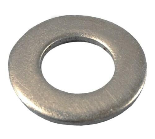 Saibe plate zincat d=5 (50buc)