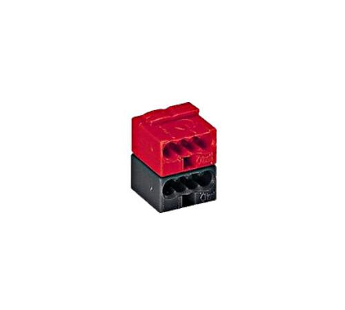 clema-de-conexiune-bus-gri-rosu-knx-2p-ikw24310