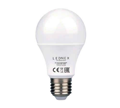 bec_led_lednex_forma_clasica_e27_7w_560_lumen_20000_de_ore_lumina_neutra_ideal_pentru_living