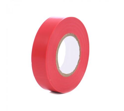 banda-izolatoare-18mmx20m-rosu